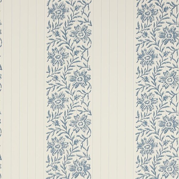 Colefax and Fowler Alys Tapet