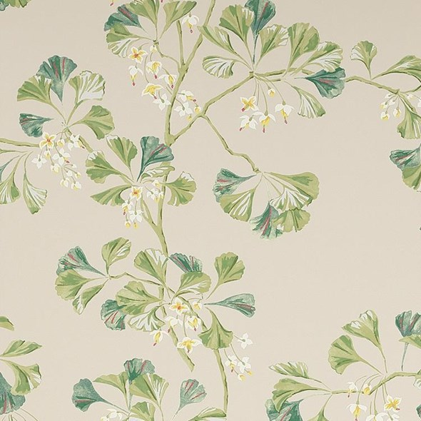 Colefax and Fowler Greenacre