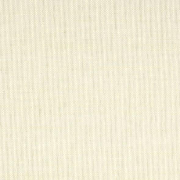Colefax and Fowler Hampton White Tapet