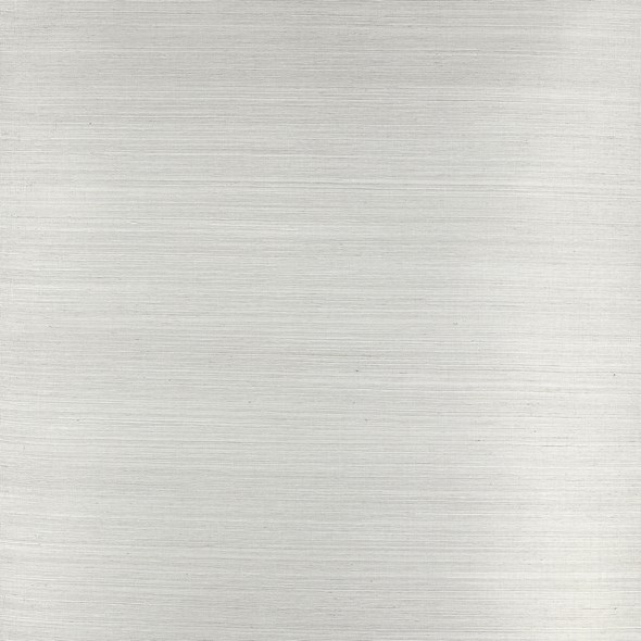 Colefax and Fowler Lustre Pewter