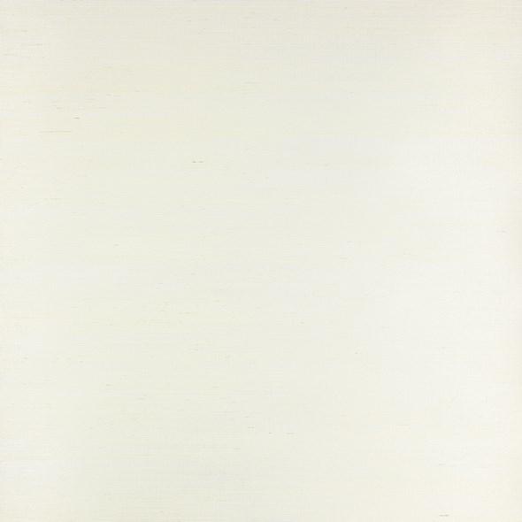 Colefax and Fowler Lustre Platinum Tapet
