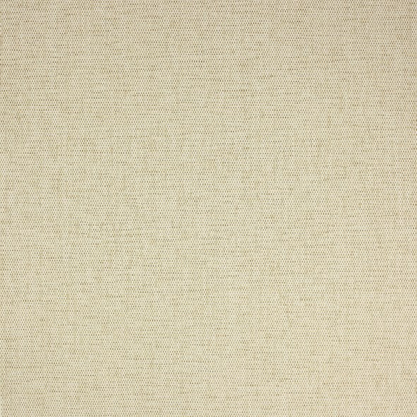 Colefax and Fowler Mecox Sand