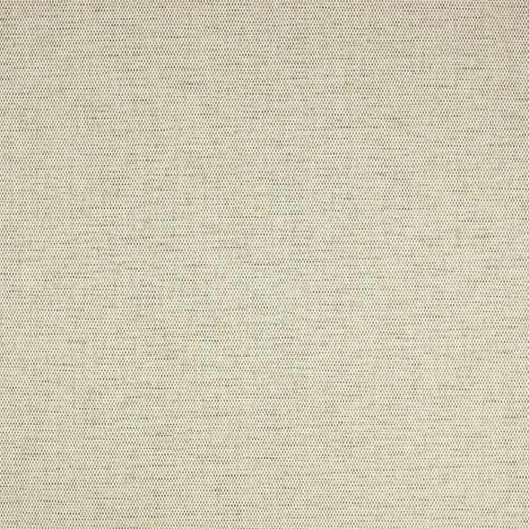 Colefax and Fowler Mecox Slate