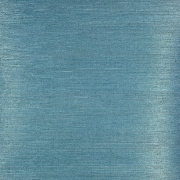 Colefax and Fowler Seagrass Indigo Tapet