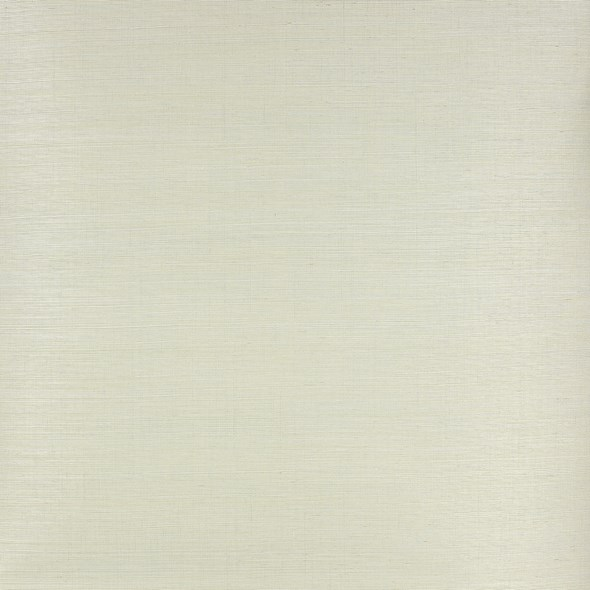 Colefax and Fowler Seagrass Mist Tapet