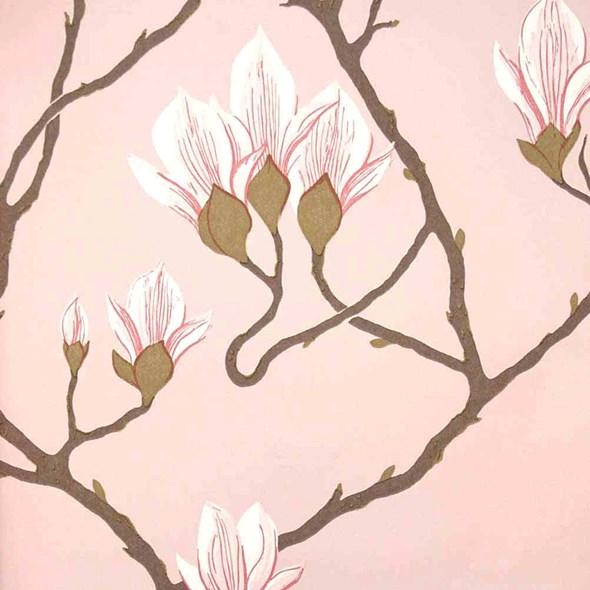 Cole & Son Magnolia