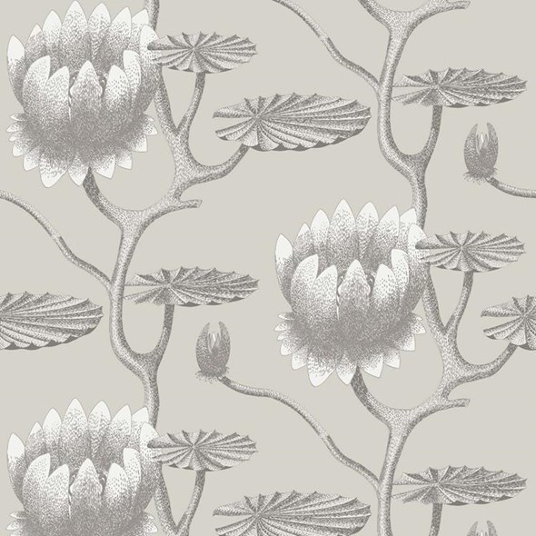 Cole & Son Summer Lily