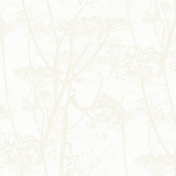 Cole & Son Cow Parsley Tapet
