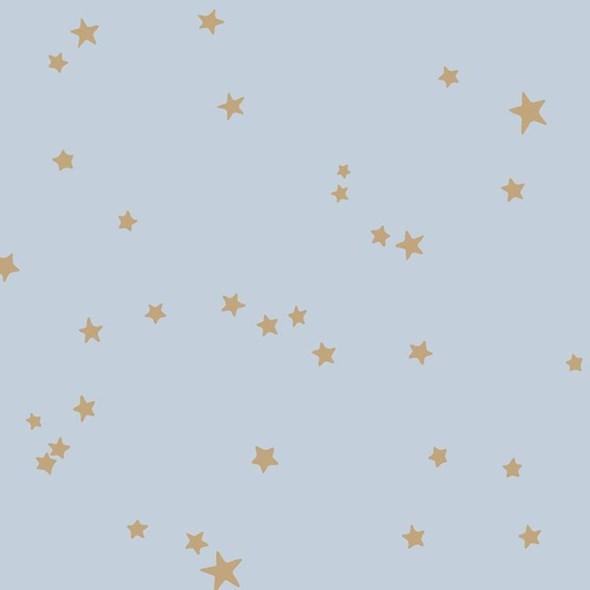 Cole & Son Stars