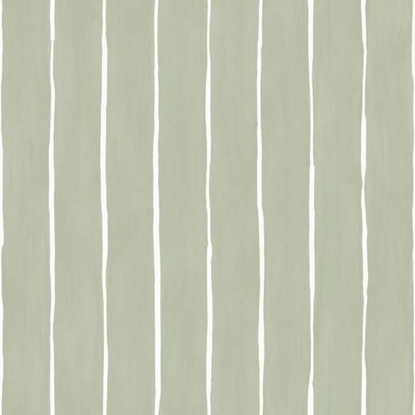 Cole & Son Marquee Stripe