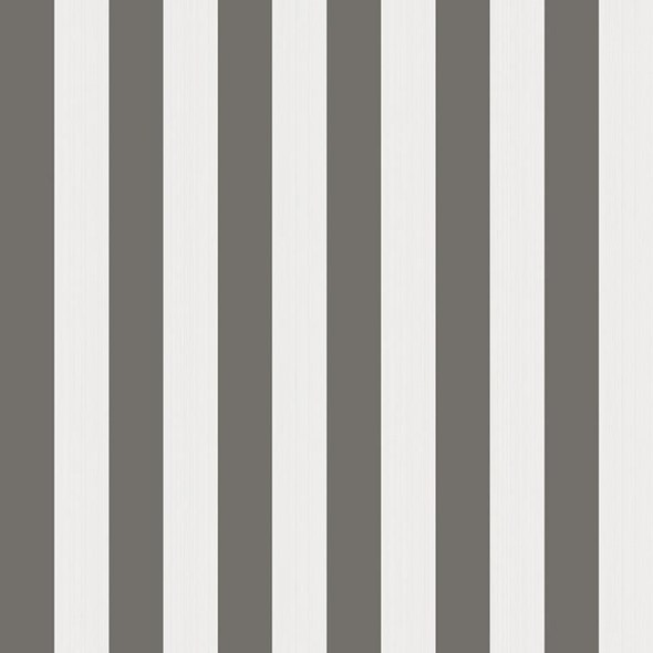 Cole & Son Regatta Stripe Tapet