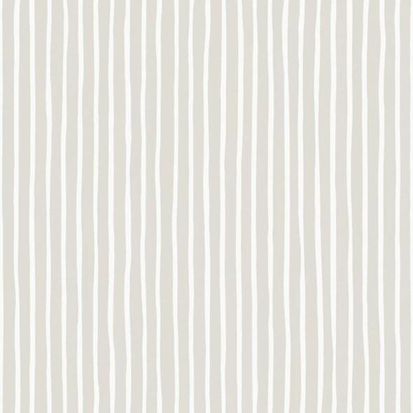 Cole & Son Croquet Stripe