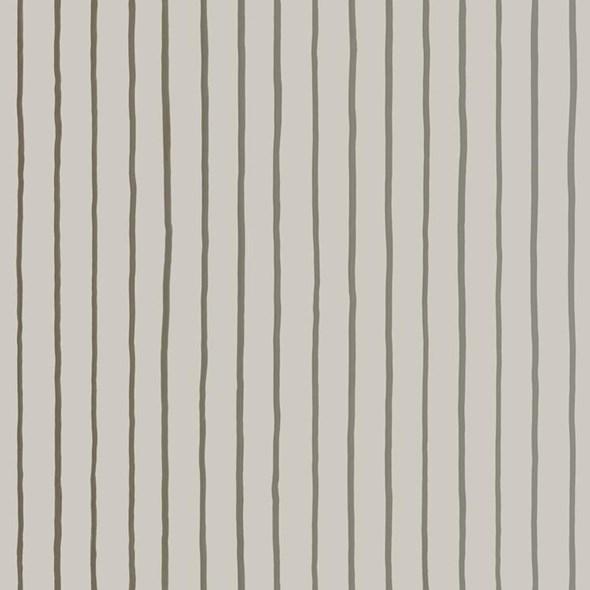 Cole & Son College Stripe