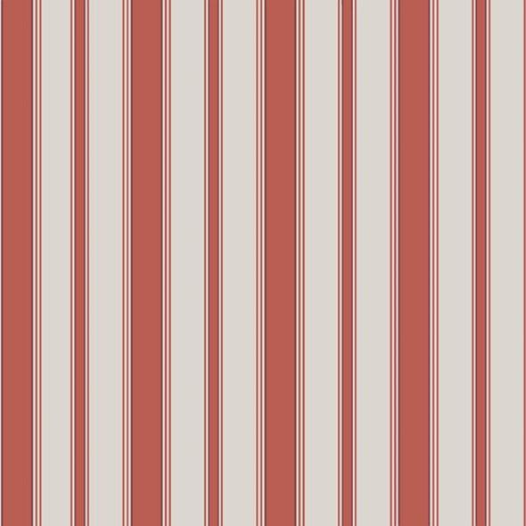 Cole & Son Cambridge Stripe