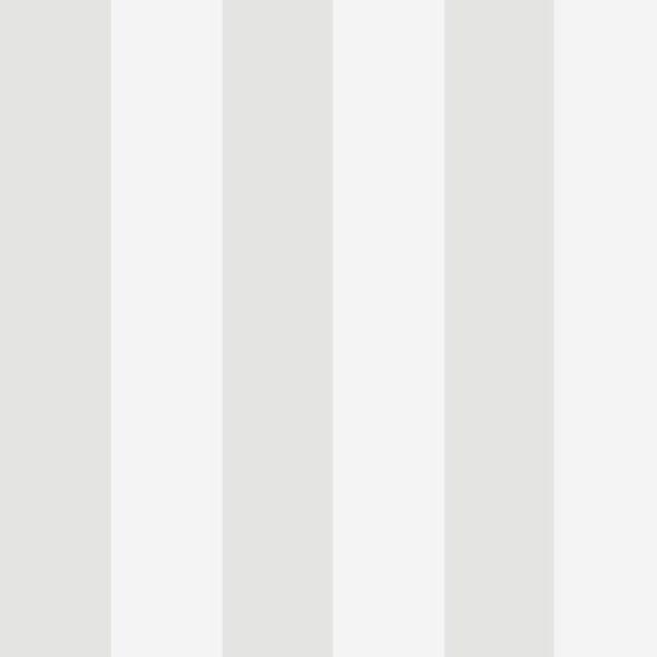 Cole & Son Glastonbury Stripe Tapet