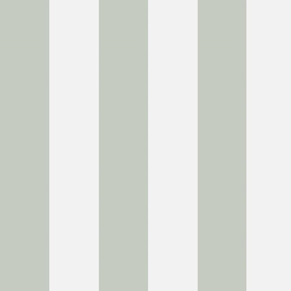 Cole & Son Glastonbury Stripe