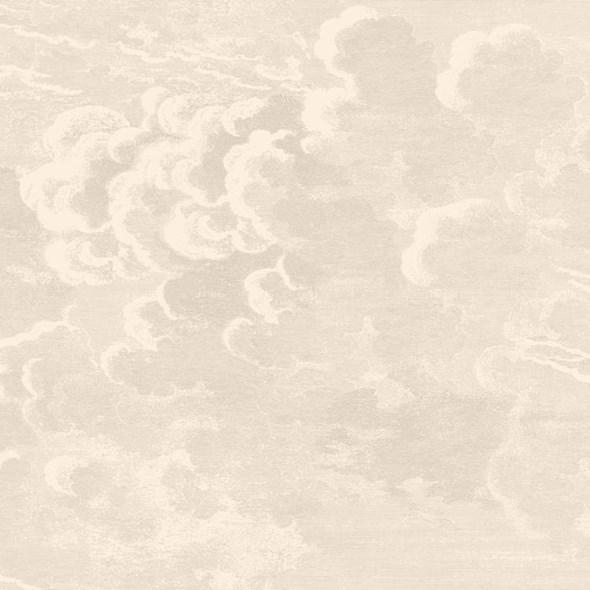 Fornasetti Nuvolette