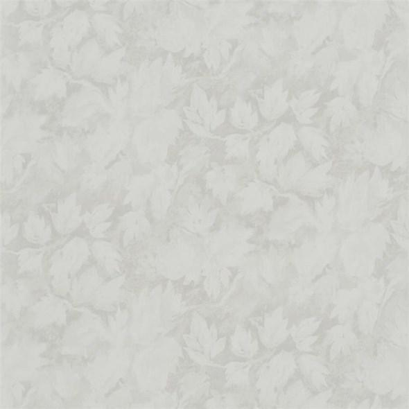 Designers Guild Fresco Leaf