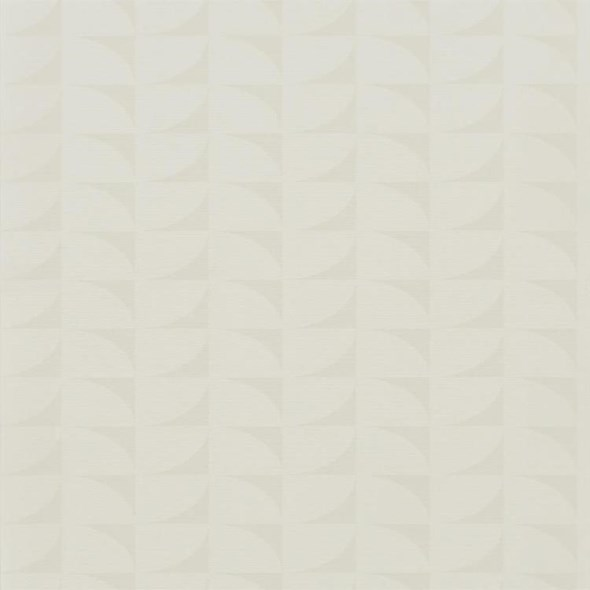 Designers Guild Laroche Tapet