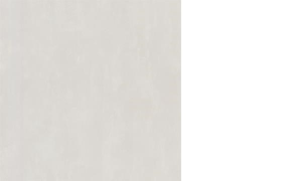 Designers Guild Parchment Tapet
