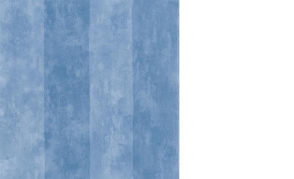 Designers Guild Parchment stripe