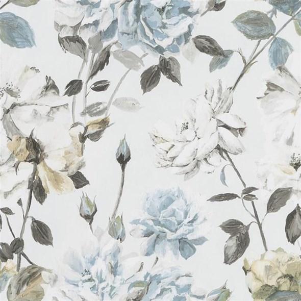 Designers Guild Couture Rose Tapet