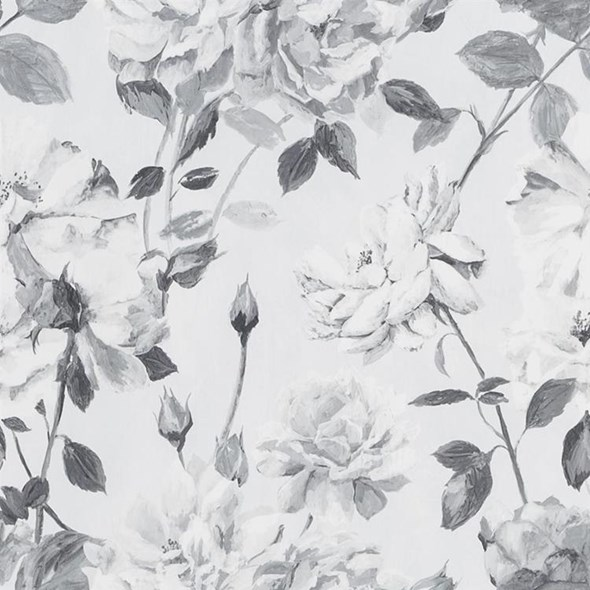 Designers Guild Couture Rose