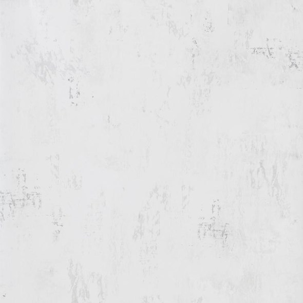 Designers Guild Impasto Chalk Tapet