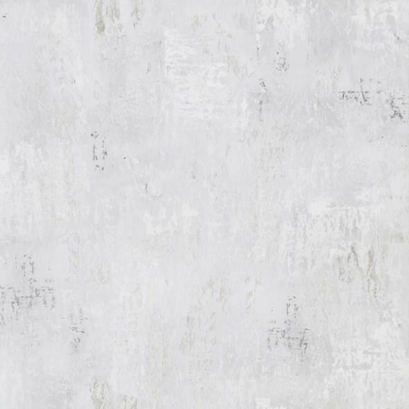 Designers Guild Impasto Silver