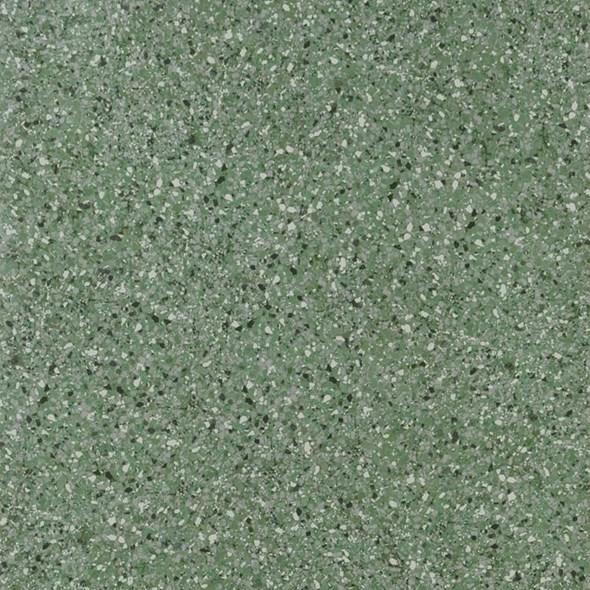 Designers Guild Pavonazzo Emerald Tapet