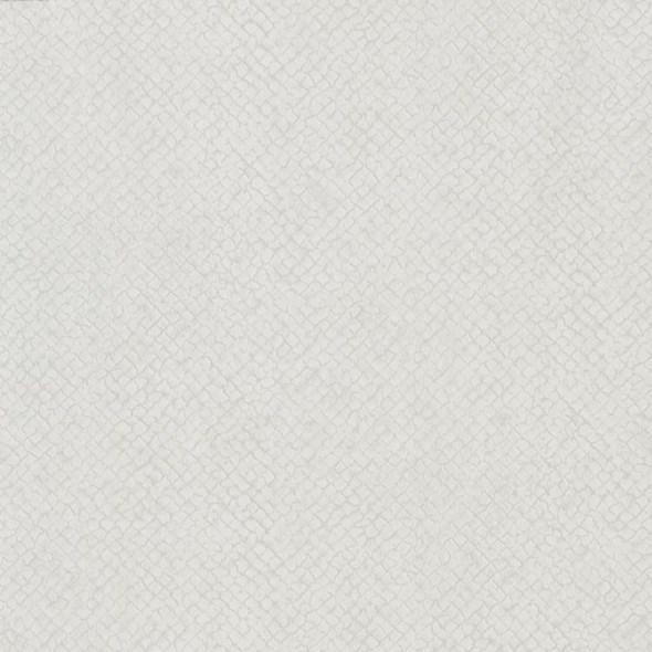 Designers Guild Boro Chalk Tapet