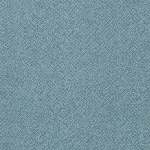 Designers Guild Boro Ocean Tapet
