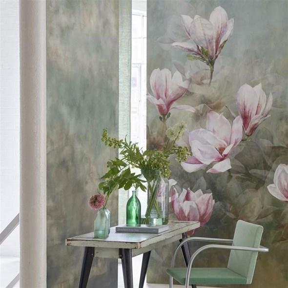 Designers Guild Yulan Magnolia