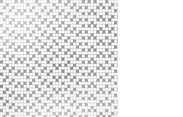 Erica Wakerly Tiles Tapet