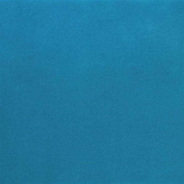Designers Guild Varese Turquoise