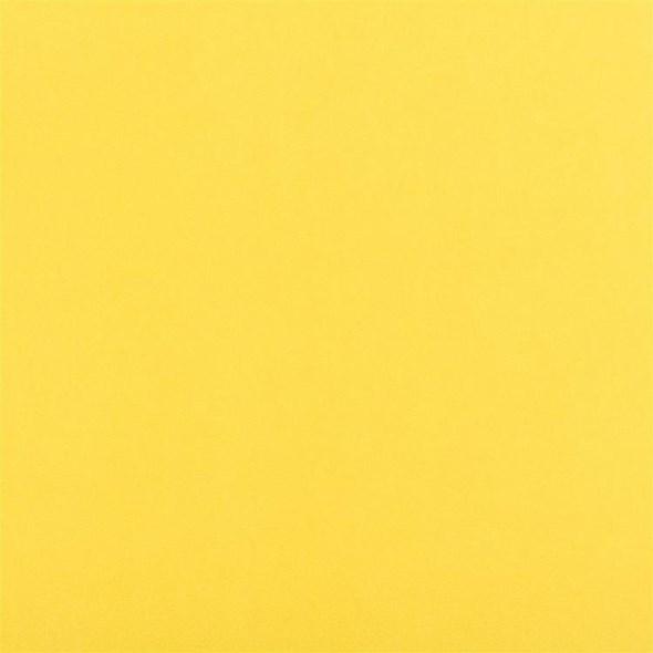 Designers Guild Varese Lemongrass Tyg
