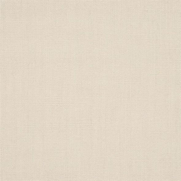 Designers Guild Brera Lino Parchment