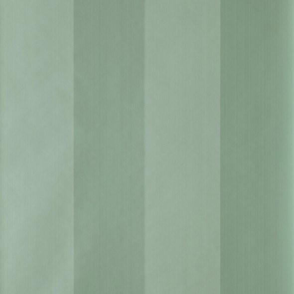 Farrow & Ball Broad Stripe