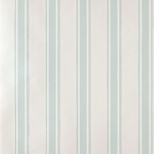 Farrow & Ball Block Print Stripe