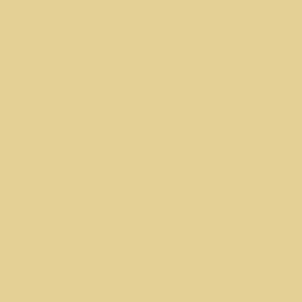 Farrow & Ball Cord 16 Färg