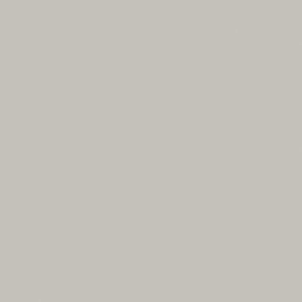 Farrow & Ball Pavilion Gray 242 Färg
