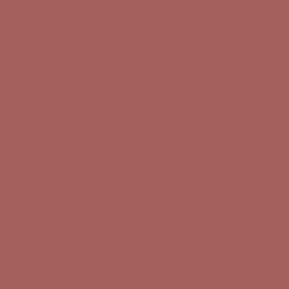 Farrow & Ball Picture Gallery Red 42