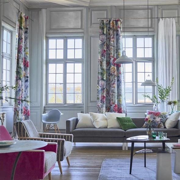 Designers Guild Marianne Tyg