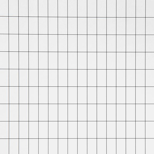 Ferm Living Grid Tapet