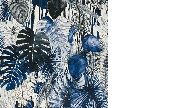 Christian Lacroix Jardin Exo´Chic Tyg