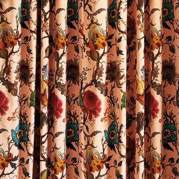 House of Hackney Artemis Blush