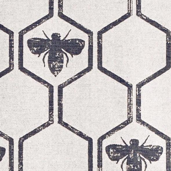 Barneby Gates Honey Bees
