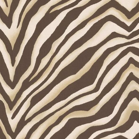 Ralph Lauren Terranea Zebra Java