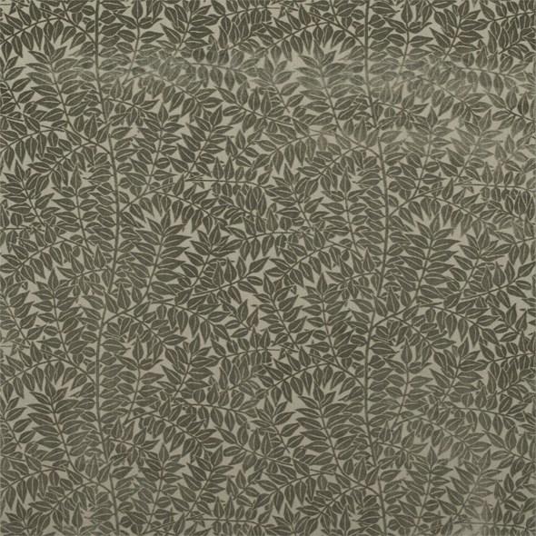 William Morris & co Branch