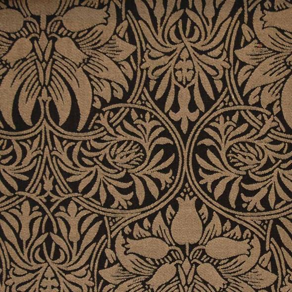 William Morris & co Crown Imperial